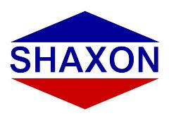 Shaxon Industries